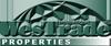 WesTrade Properties